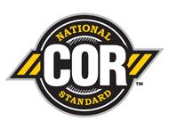 Di-Tech Restoration COR Certified