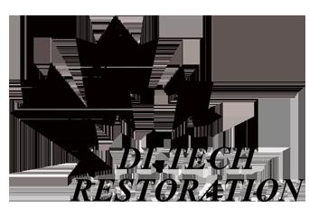 Di-Tech Restoration